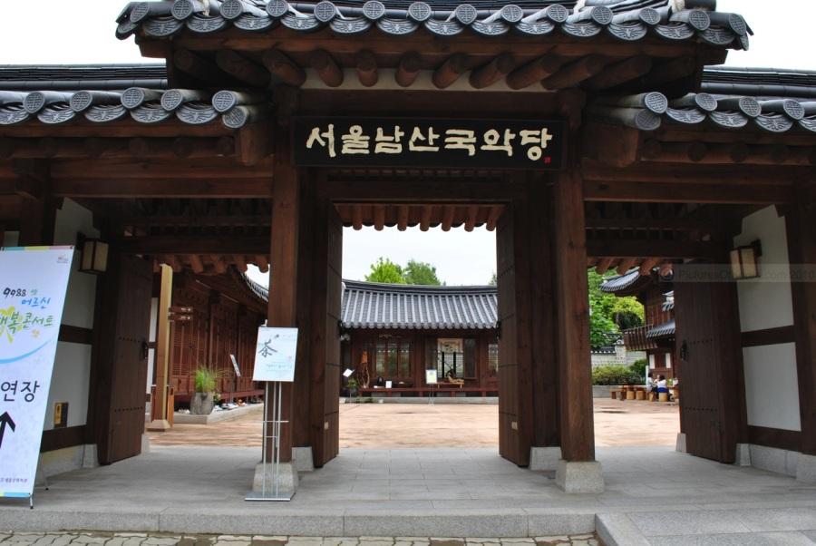 lang-dan-toc-hanok-16