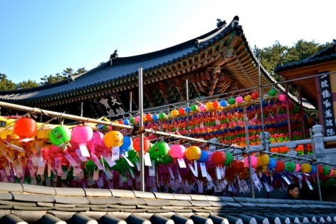 Haedong-Yonggungsa-Temple_2599